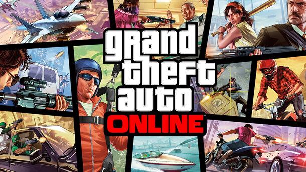 GTA Online : Rockstar「チート行為をしたプレイヤーはBANの可能性もある」