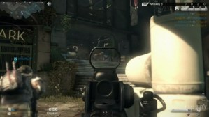 CoD ゴースト:Infinity Ward、公式のFOVチェンジャーを開発中