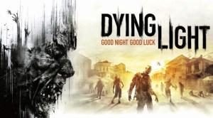 生き残りをかけた生存者立ちを描いた『Dying Light』のトレイラームービーが公開