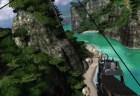 Far Cry Classic 北米ストアで配信開始