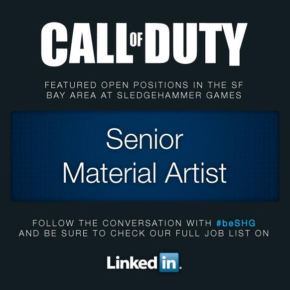 CoD2014-012-Senior Material Artist