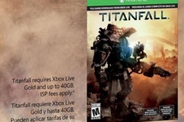XboxOne_TitanfallBundle_US_ANL_RGB2
