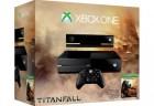 Xbox One:『タイタンフォール』バンドル版を正式発表、3/11に499ドルでリリース