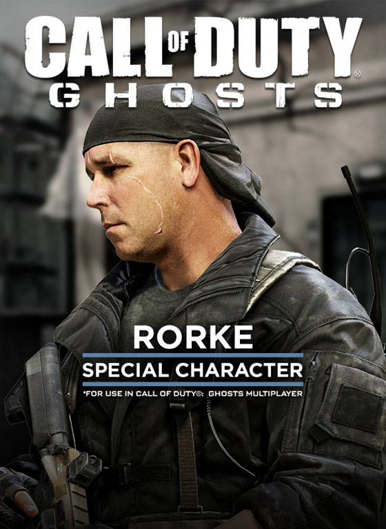 codghosts_microitems_rorke