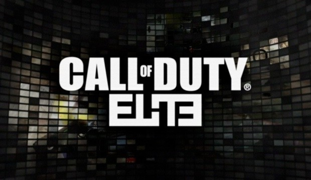 『Call of Duty Elite』が2月28日サービス終了をアナウンス、終了前にログインしたユーザーに経験値ボーナスも
