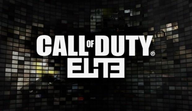 Call of Duty Eliteが2/28にサービス終了、終了前にログインしたユーザーに経験値ボーナスも