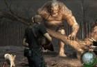 Steam:HDリメイクされた『バイオハザード4 』リリース、19ドル