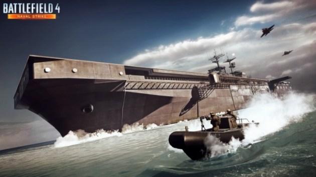 Battlefield-4-Naval-Strike-Carrier-Assault_WM1v