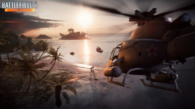 Battlefield-4-Naval-Strike-Heli_WM1v