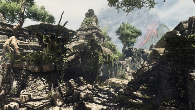 COD-Ghosts-Devastation_Ruins-Environment