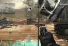 "CoD: ゴースト:新ゲームモード""Reinforce""がリーク、ドミネとSnNのハイブリッド"
