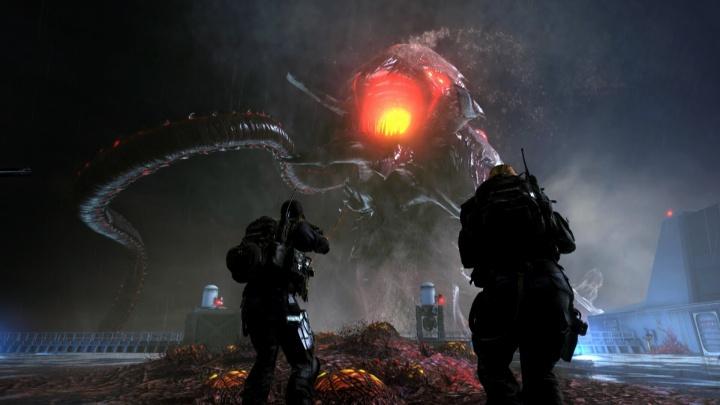 CoD: ゴースト:新Extinction「Mayday」の緊張感溢れる公式トレイラー公開