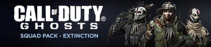 Xbox360_SquadPackExtinction