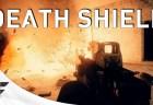 Battlefiled 4 幽霊が銃弾をブロック?弾が当たらない重大バグが発覚