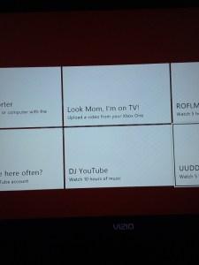 Xbox OneからYoutubeに動画をアップできる機能がリークで判明か!?