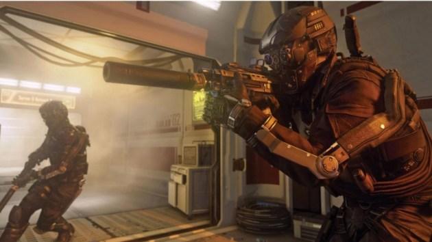 Call of Duty-Advanced Warfare コールオブデューティ アドバンスド-ウォーフェア009