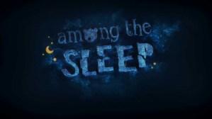 2歳児一人称ホラー『Among the Sleep』がPS4でリリース、プロジェクト・モーフィアス対応