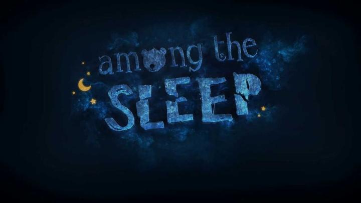 2歳児一人称ホラー『Among the Sleep』の新トレイラー公開、PC版の発売日は5/29
