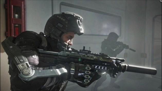 Call of Duty-Advanced Warfare コールオブデューティ アドバンスド-ウォーフェア004