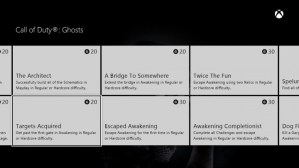 """CoD: ゴースト:DLC第3弾""""Invasion""""のエクスティンクションのエピソード名は""""Awakening""""か、実績も判明"""
