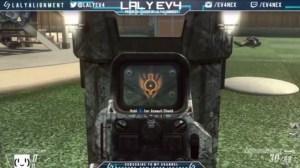 Call of Duty Advanced Warfare迷彩を今すぐ入手する方法(Ghosts BO2)