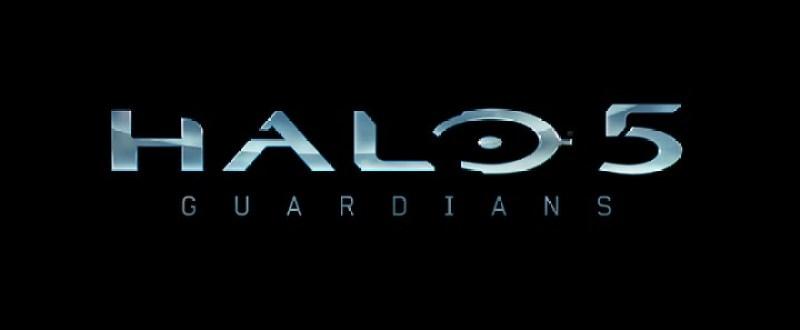 Halo 5: Guardians(ヘイロー 5: ガーディアンズ)