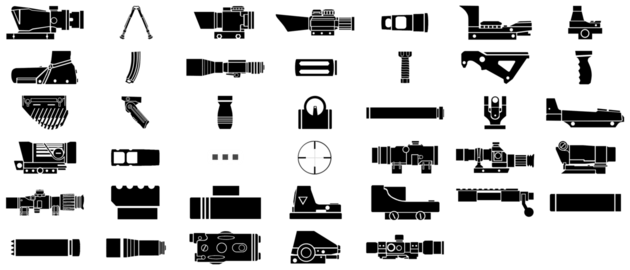 weapon_unlocks__icons