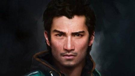 Far Cry 4:主人公のビジュアルが公開、悪役Pagan Minとの出会いも