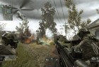 cod4-mw Call of Duty 4 Modern Warfare