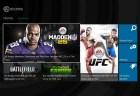 EA、月額5ドルで『BF4』などをプレイし放題の「EA Access」を正式発表