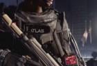CoD Advanced Warfare(コール オブ デューティ アドバンスド・ウォーフェア)キャンペーン013