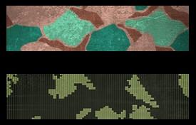 Battlefield 4  夏のファン感謝祭「Battlefest」を7月13日から開催。迷彩配布、コンテスト、ダブルXPなど