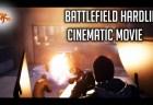 BFH 素晴らしいシネマティック動画 (5本)