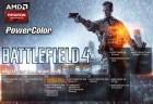 Battlefield 4 : 夏のファン感謝祭「Battlefest」、豪華賞品が当たる3週目のお題と応募方法