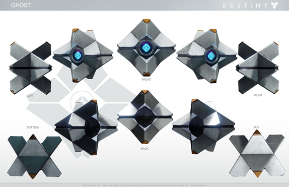Destiny_Ghost_Character_Sheet_blog