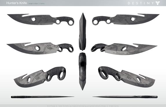 Destiny_Hunters_Knife_blog