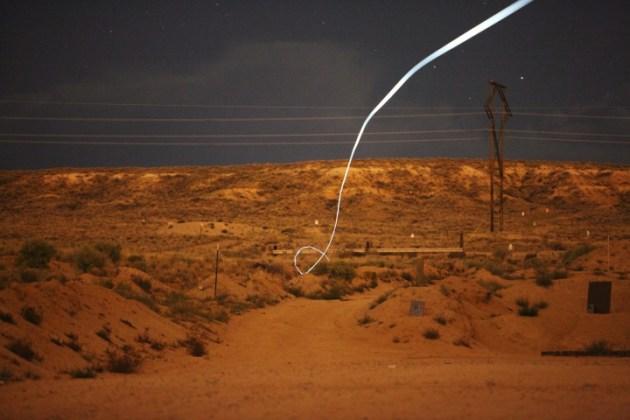 現実がCoD : AWを超えた!?目標を自動追尾する50口径ライフル弾を米国防総省が開発