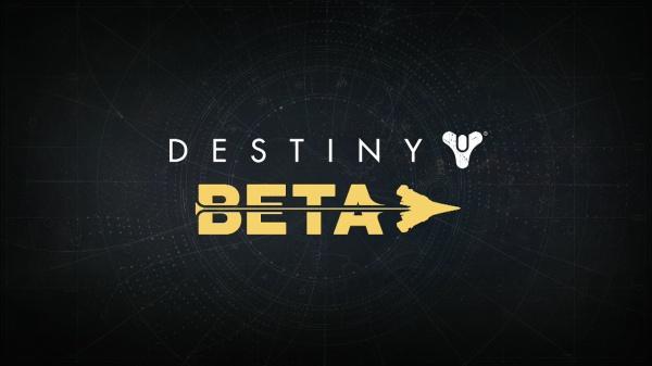 Destiny:ベータテストは「驚異的な成功」。海外プレイヤーの感想と要望