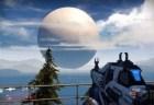 Destiny:地球のマルチマップ「Twilight Gap」でのプレイ&ウォークスルー動画
