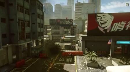 "Battlefield 4 : ""Dragon's Teeth""の新マップを先行体験。全マップのツアー動画が公開"