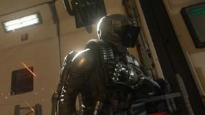 CoD:AW:最新技術へフォーカスした公式動画公開。圧倒的没入感を実現し、ゲームはエンタメの次の段階へ