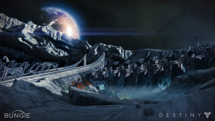 destiny-_Moon_3_shot