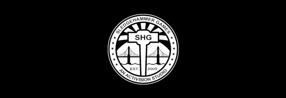 SHG Sledgehammer Games