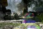 『Call of Duty Advanced Warfare(コール オブ デューティ アドバンスド・ウォーフェア)』光学迷彩