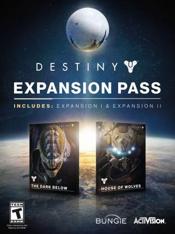 シーズンパス Destiny-Expansion-Pass_info-sheet-360x480