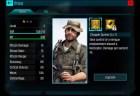 CoD:AW:44分もの公式マルチプレイヤーイベント動画