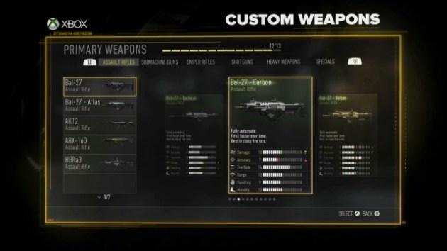 codcustomweapons