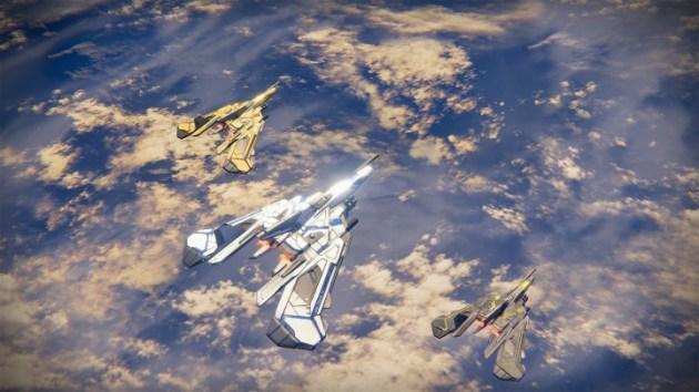 destiny-ships