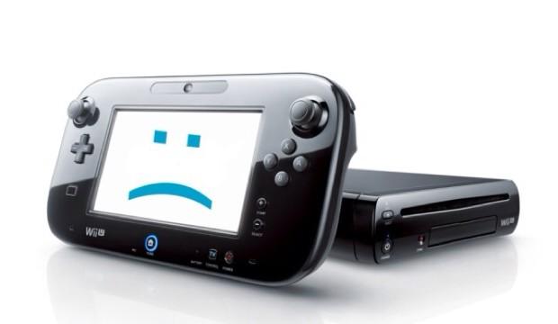 """CoD:AW : Wii U版のリリースは""""なし""""で確定、「Activisionの決定」"""
