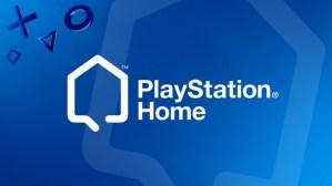 PlayStation Home、2015年3月末でサービス終了